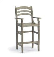 Bar Captains Chair
