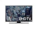 "65"" Class JU6500 Series 4K UHD Smart TV Product Image"