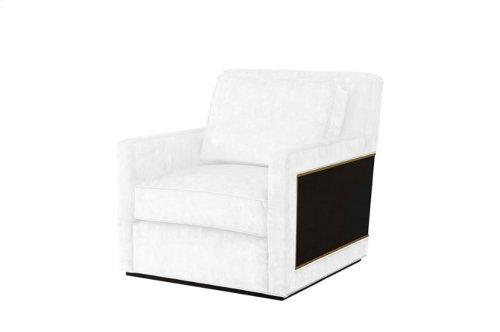 Boxwood Chair II