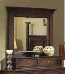 Storage Mirror Top