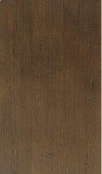 Bourbon Product Image