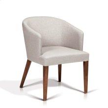 Abele Tub Chair