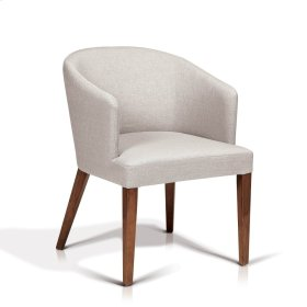 Abele Tub Chair