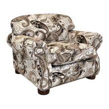 Lexington Chair