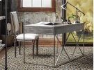 Pembroke Desk Product Image