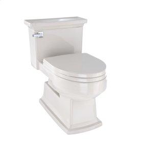 Eco Lloyd® One-Piece Toilet, 1.28 GPF, Elongated Bowl - Sedona Beige