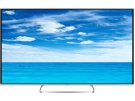 "AS650 Series 3D Smart LED LCD TV - 55"" Class (54.5"" Diag) TC-55AS650U Product Image"