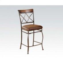 Bar Chair @n
