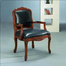 Julian Accent Chair