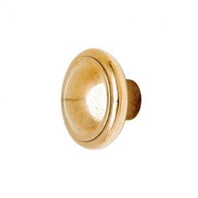 "FRIEDMAN PULL (G667) - 6"" Silicon Bronze Rust"