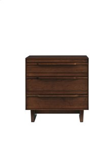 Camber Bedside Chest