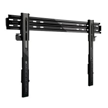 Ultra Thin Wall Mount For Most Televisions 37 - 80 inches by Bell'O International Corp.