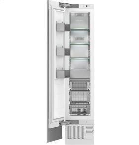 """18"""" Integrated Column Freezer - Coming Fall 2017"""
