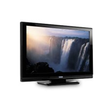 """26.0"""" Diagonal 720p HD LCD TV with CineSpeed™"""