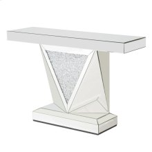 Console Table (2 Pc)