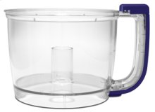 KitchenAid® Work Bowl for 7-Cup Food Processor