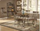 "Montello 36"" Dining Table Product Image"