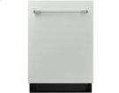 """Heritage 24"""" Dishwasher, in Stainless Steel (handle sold seperately) Product Image"""