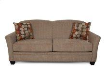 Hilleary Sofa 5035