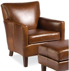 Living Room Nigel Club Chair 1349