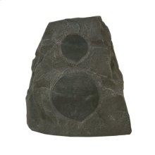 AWR-650-SM Outdoor Rock Speaker - Granite