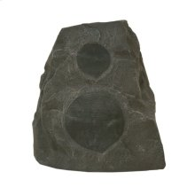 AWR-650-SM Outdoor Rock Speaker - Granite