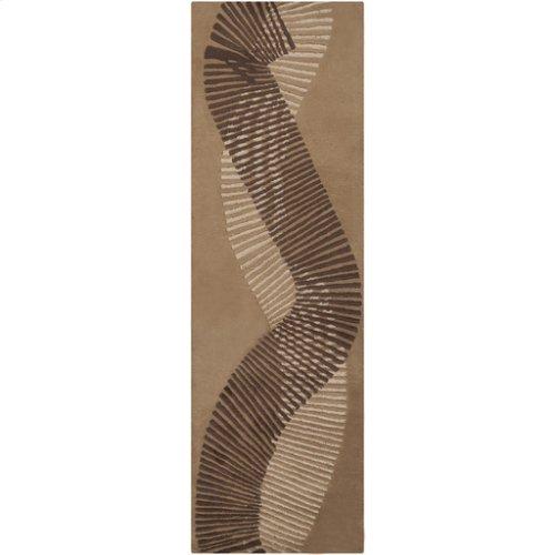 Artist Studio ART-233 5' x 8'