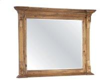 Wellington Hall Mirror