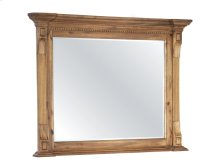 Wellington Hall Mirror