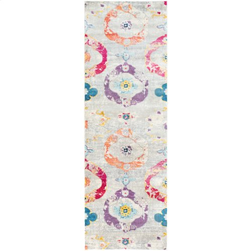 Aura Silk ASK-2319 2' x 3'