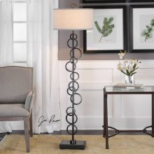 Anillo Floor Lamp