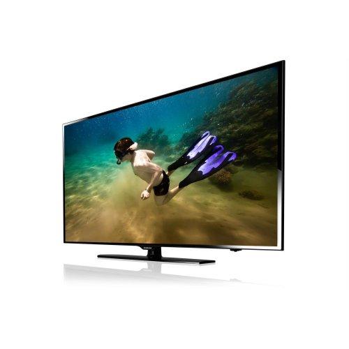 "60"" 6000 Series full HD LED TV"