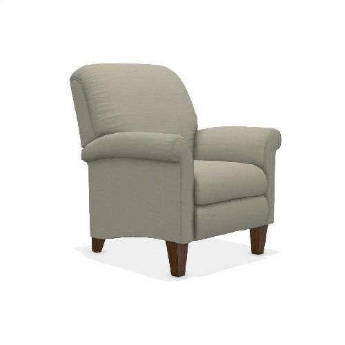 Fletcher High Leg Reclining Chair