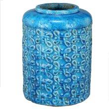 Vase,Small