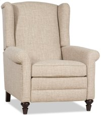 Living Room Bondi Recliner Product Image