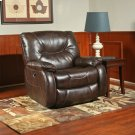 Argus Nutmeg Power Recliner Product Image
