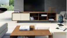 Chiswick Media Cabinet Product Image