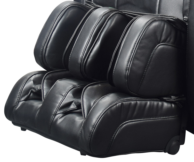 additional cozzia massage chair