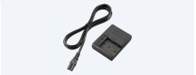 AC Adapter / Charger