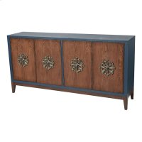 Sangreal Credenza Product Image