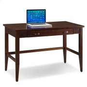 Writing Desk - Laurent Collection #10511 Product Image