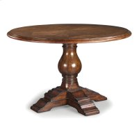 Heirloom Dining Table Product Image