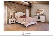 360 Pueblo White Product Image