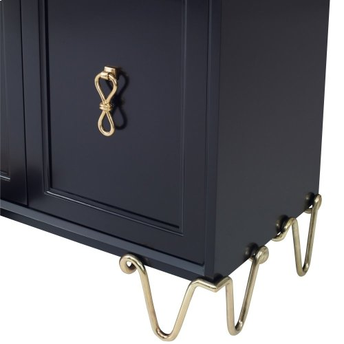 Noir Sideboard