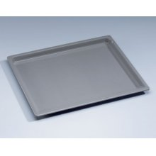 60cm PerfectClean baking tray