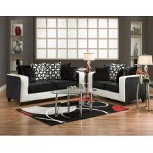 4120-02S Sofa