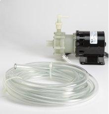 Ice Maker Drain Pump Kit