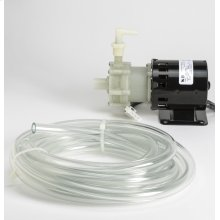 Ice Maker Drain Pump Kit