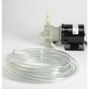 Ice Maker Drain Pump Kit -