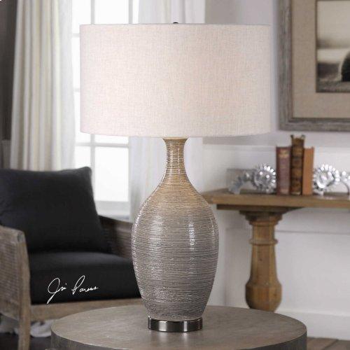 Dinah Table Lamp